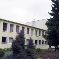biblioteka2.jpg
